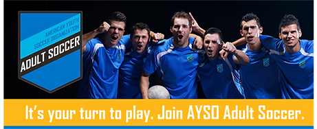 AYSO Adult Soccer 1.png