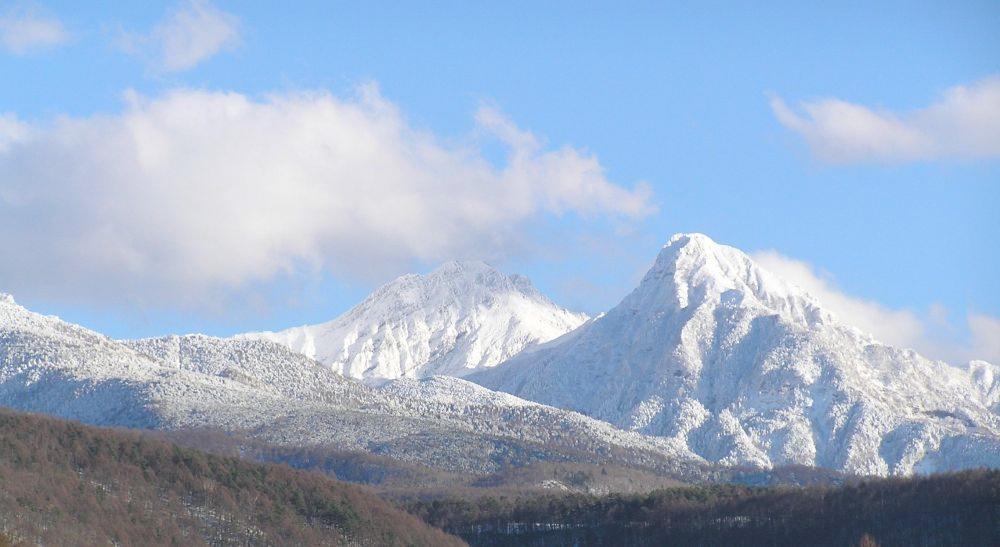 八ヶ岳20