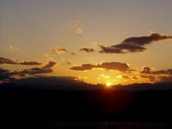 日向木場展望台