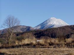八ヶ岳25