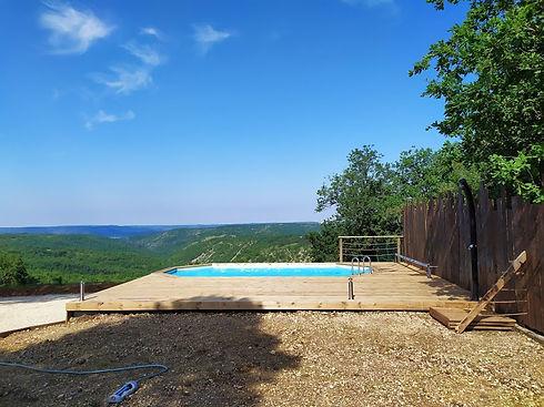 piscine hors sol.jpg