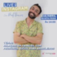 Live Thomas - feed.jpg