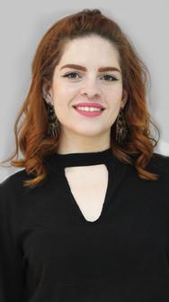 Ana Luiza.jpg