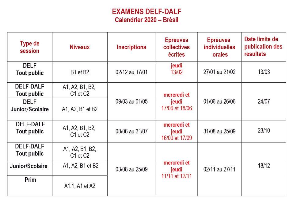 Calendrier_définitif_DELF-DALF_BRESIL_20