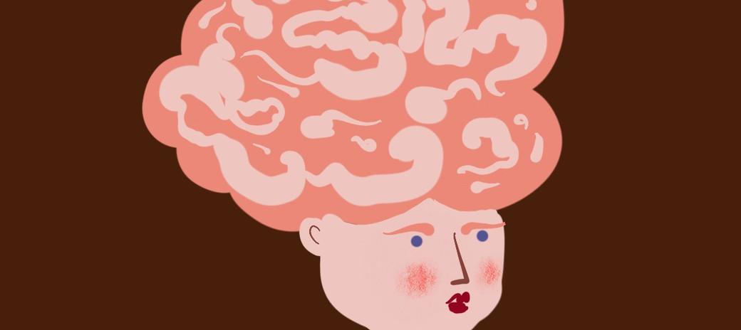 brain-gut