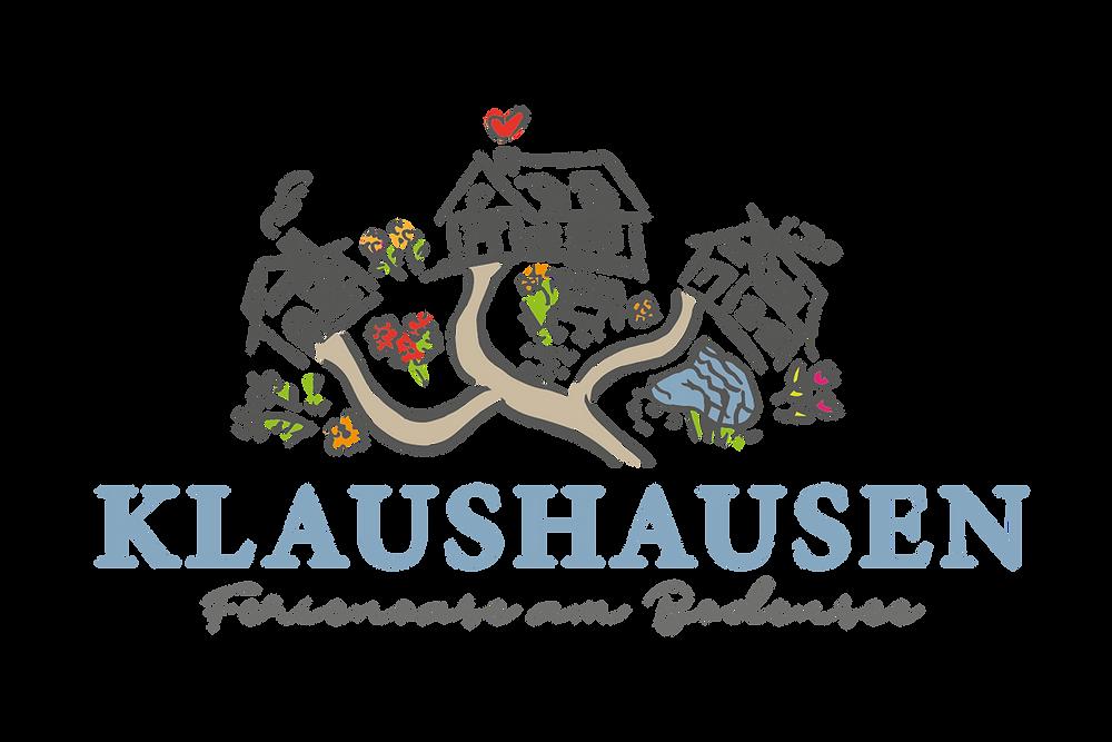 Klaushausen - Ferienoase am Bodensee, gemütliche Ferienwohnungen und uriges Ferienhaus in Überlingen
