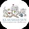 Klaushausen_Logo