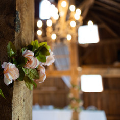 THERESA MCGUIRE PHOTOGRAPHY BARN AT HARV