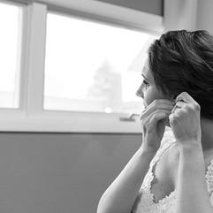 Theresa McGuire Photography Madison WI W
