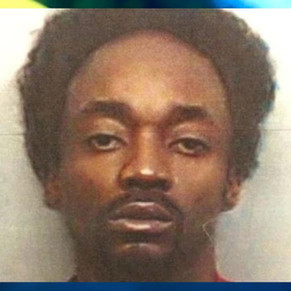 Eight-time felon convicted of murder, rape of two women abandoned in Atlanta home