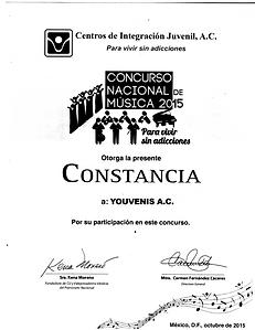 Centro_de_Integración_Juevenil.png
