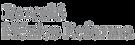 barcelo mexico reforma logo.png