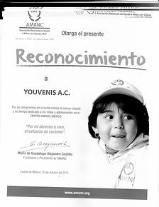 Fundación_Amanc.png