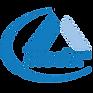 Logotipo-medix.png