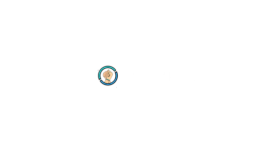 Youvenis logo blanaco.png