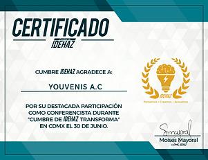 Certificado IDEHAZ.png