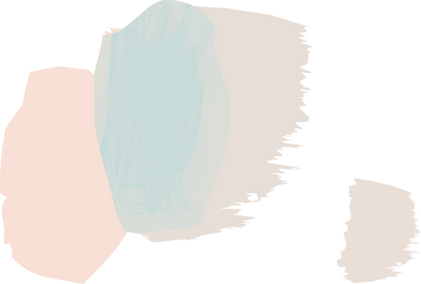 Watercolor%20Shape%20%20%20%20%20%20%20%