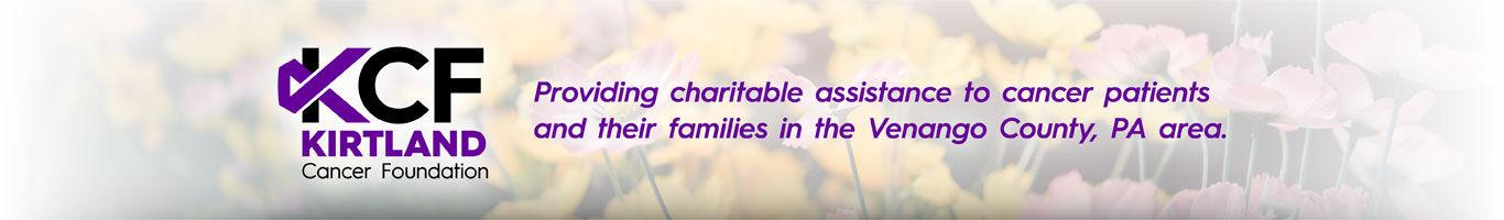 Kirtland-Cancer-Foundation-header.jpg