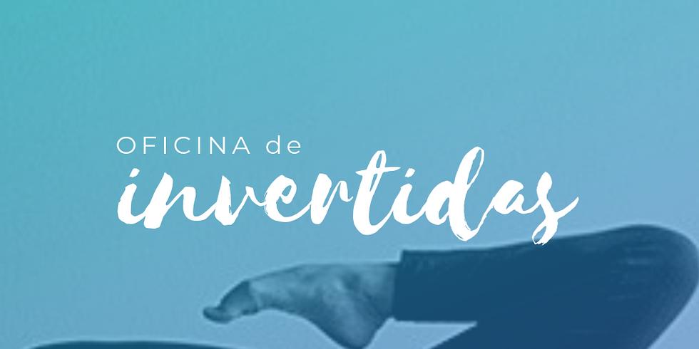 OFICINA DE INVERTIDAS (1)