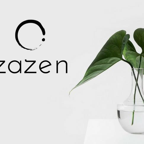Conheça o Espaço Zazen