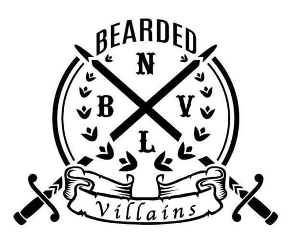Bearded Villains Nederland.JPG