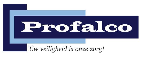 Logo profalco.jpg