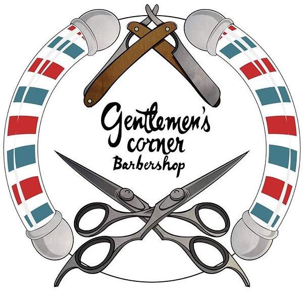 Gentlemen's Corner Bvarbershop.JPG