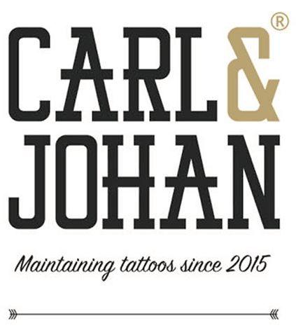 Carl & Johan.JPG