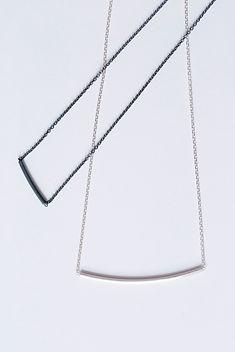 <h2>Swing Ketten aus 925 Silber, ab &euro; 45,-</h2>