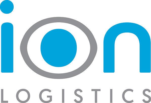 iOn-logistics.jpg