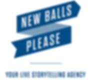 New Balls Please.JPG