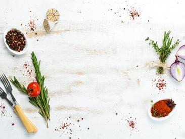Top chef du coeur : le Culina Orthus, restaurant végétarien et solidaire