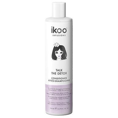 IKOO - Talk the Detox Conditioner 250ml
