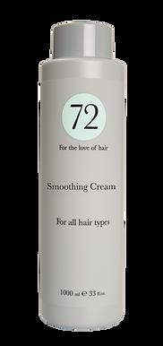 Smoothing Cream 1L