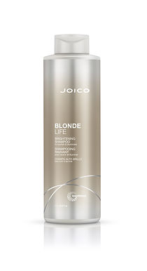 BLONDE LIFE Shampoo 1L
