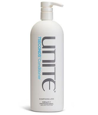 UNITE - 7Seconds Conditioner 1L