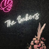 The Bakers