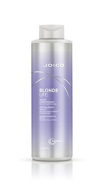 BLONDE LIFE Violet Conditioner 1L