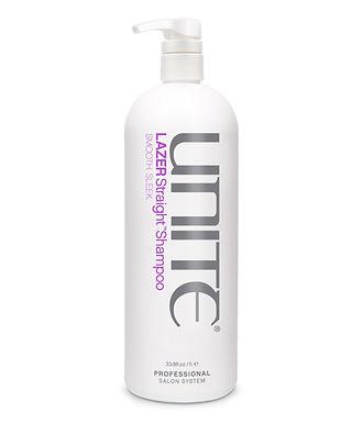 UNITE - LAZER Straight Shampoo 1L