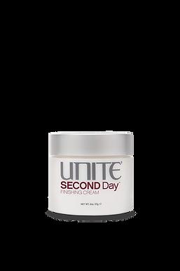UNITE - SECOND Day