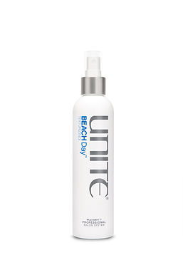 UNITE - BEACH DAY Spray
