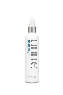 UNITE - BEACH DAY Spray