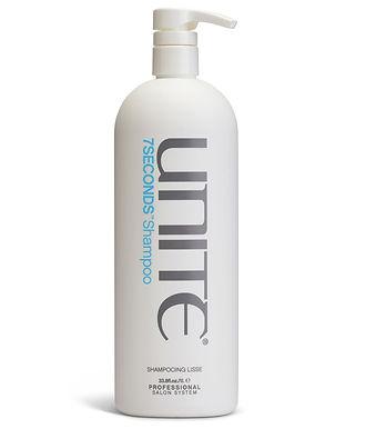 UNITE - 7Seconds Shampoo 1L