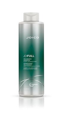 JoiFull Volumizing Shampoo 1L