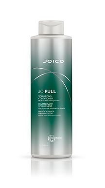 JoiFull Volumizing Conditioner 1L