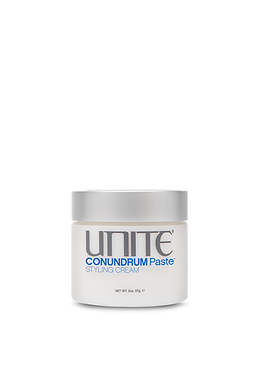 UNITE - CONUNDRUM Paste