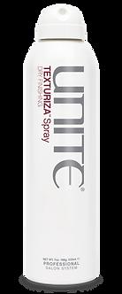TEXTURIZA™ Texturizer Spray