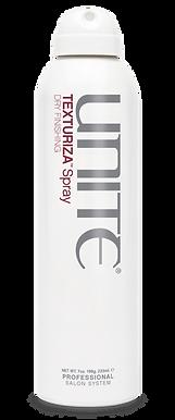 UNITE - TEXTURIZA Texturizer Spray