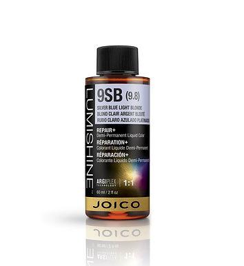 Lumishine Demi-Permanent Liquid 9SB