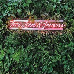 Love and Lemon.jpg